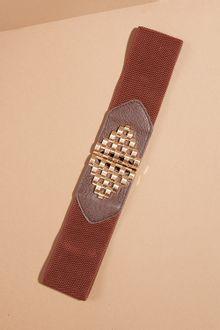cinto-elastico-fivela-29.02.012004301