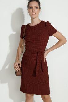 vestido-pied-poule-08.14.017504201