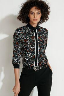 Camisa-Vista-Lista-05.11.034100201
