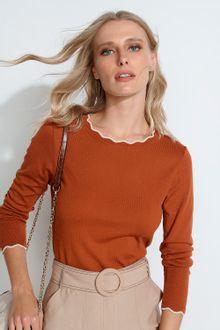 tricot-bicolor-barrado-04.02.040803301