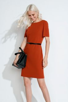 vestido-cinto-08.17.012942901