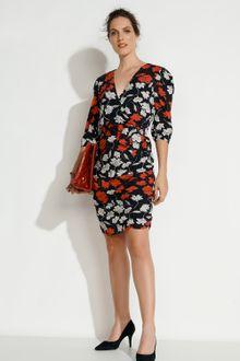 Vestido-Detalhe-Franzido-08.06.071004801