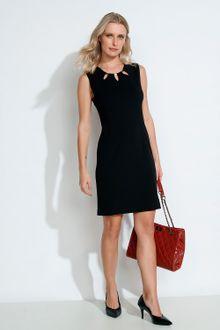 vestido-detalhe-metais-08.36.003900201