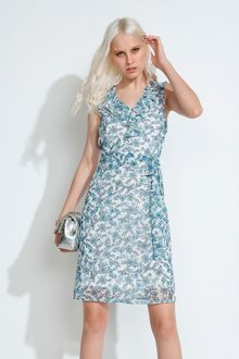 vestido-floral-babado-08.78.003500101