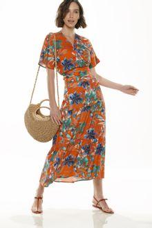 Saia-Estampa-Floral-03.20.003209301