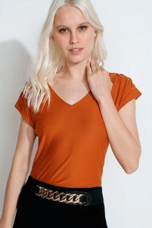 blusa-ilhos-ombro-04.44.002142901