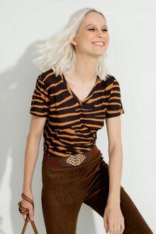 blusa-estampada-zebra-04.26.088904901