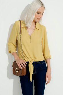 camisa-amarracao-05.23.001605401
