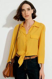camisa-bolsos-05.20.002404901