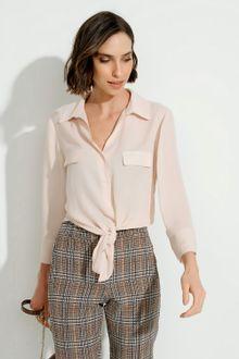 camisa-bolsos-05.20.002405801
