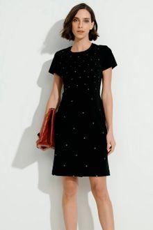 vestido-taxa-hotfix-08.36.004000201