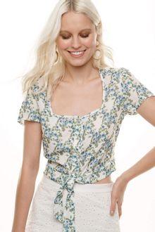 blusa-floral-amarracao-04.67.007206601