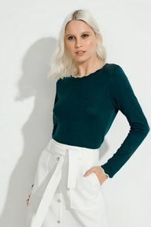 blusa-tricot-bicolor-04.02.040802401