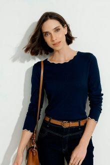 blusa-tricot-bicolor-04.02.040833901