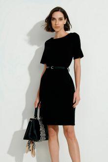 vestido-cinto-08.17.012900201