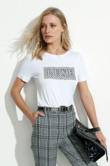 blusa-estampada-luxe-04.26.088400101