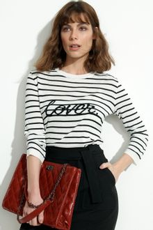 blusa-tricot-lover-04.54.000500101