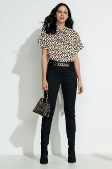 Calca-Jeans-Hotfix-02.10.079800201