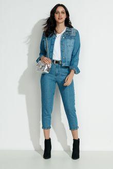 Calca-Jeans-Mon-02.37.000326401
