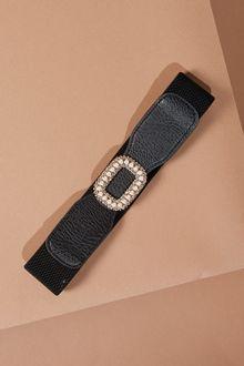cinto-elastico-perolas-29.02.012100201