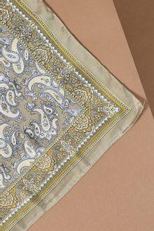 lenco-cashmere-31.06.012202401