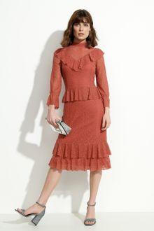 vestido-babado-basque-08.78.003803801