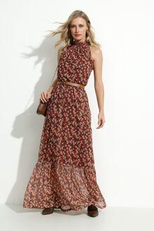 vestido-longo-tule-08.01.017304201