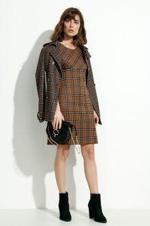vestido-xadrez-recorte-08.41.013903201