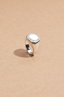 anel-dedinho-cravacao-33.01.001308901