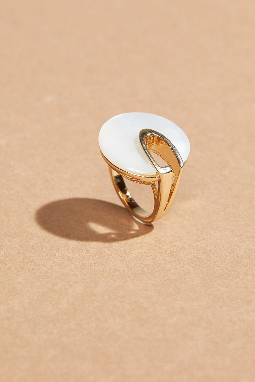 anel-madre-perola-33.01.001213401
