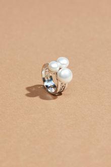 anel-trio-perolas-33.01.001108901