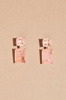brinco-fusion-quadrado-34.04.000813101