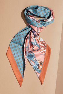 faixa-gravataria-floral-37.01.000213101
