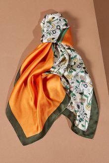 lenco-floral-31.06.011802401