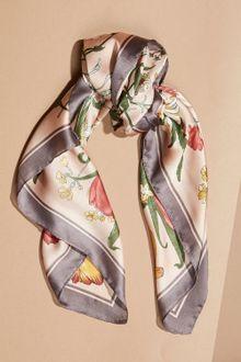 lenco-floral-barrado-31.06.012105801
