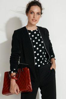 blazer-pontilhado-01.25.000500201