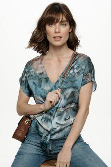 blusa-tiedye-amarracao-04.67.008006601