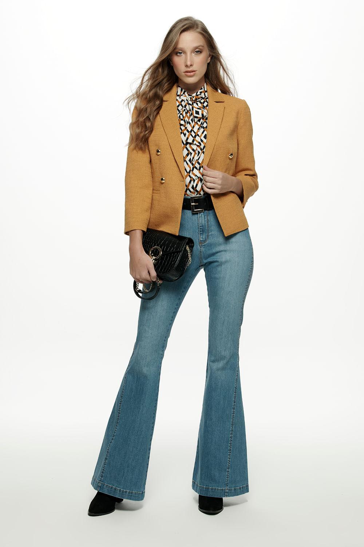 calca-jeans-flare-02.15.022626401
