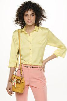 camisa-elastico-punho-05.01.061405401
