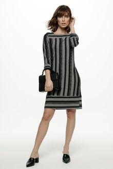 vestido-estampa-listras-08.22.007300201
