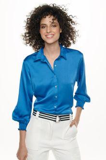 camisa-elastico-punho-05.01.061446201