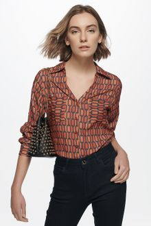 camisa-estampada-bolso-05.20.002542901