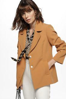 casaco-curto-09.07.005804901