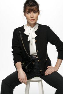 casaqueto-botoes-bolsos-09.24.002700201