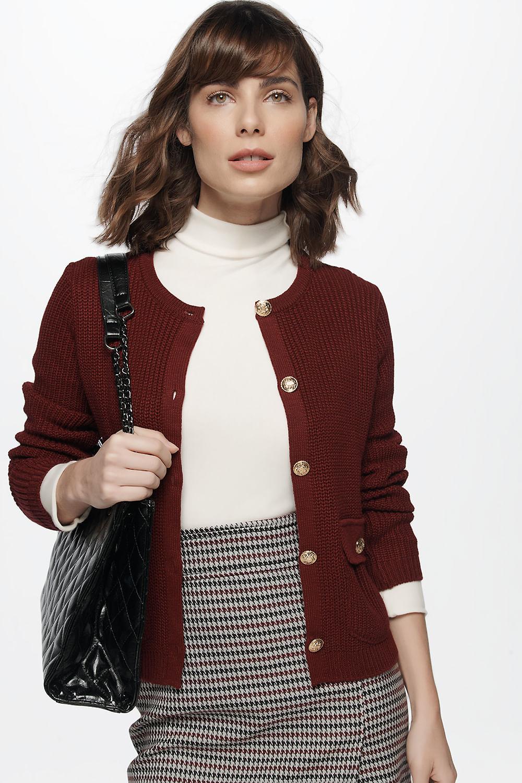 casaqueto-botoes-bolsos-09.24.002704201