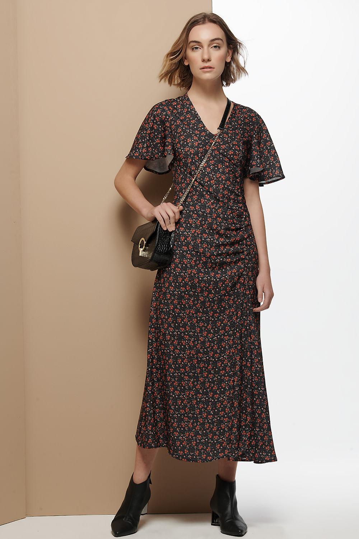 vestido-estampado-08.58.001000201