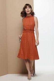 vestido-lastex-foil-08.12.031942901