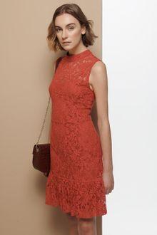 vestido-renda-basque-08.38.005413101