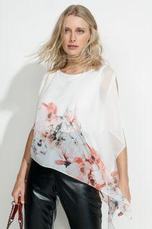 blusa-capa-estampa-04.26.088817501