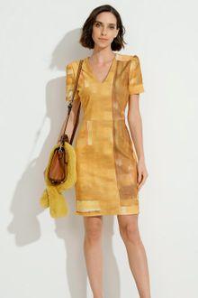 vestido-estampa-art-08.12.031805401